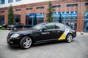 Требуется водитель в компанию Яндекс.Такси. Мы ждем тебя!